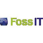 Logo Foss IT