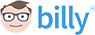 Logo Billy