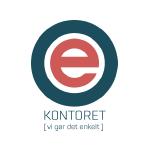 Logo Ekontoret