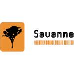 Logo Savanne