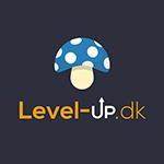 Level-up150x150