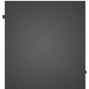 Icon Ant head dark grey