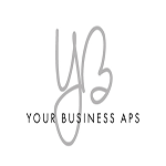 Logo Your Business