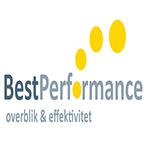 Logo Best Performance
