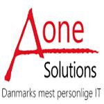 Aone Solutions logo