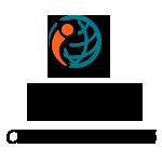 iGlobe logo
