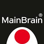 MainBrain_logo