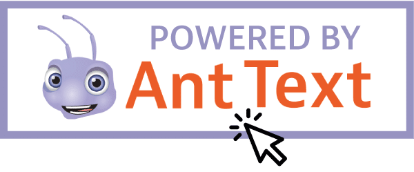 Powered by Ant Text NGO's and Education
