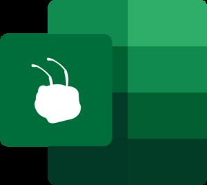 Ant XL logo