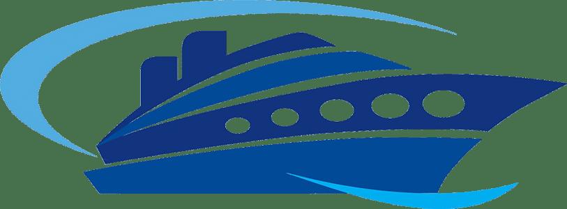 NEW SA Cruises Logo