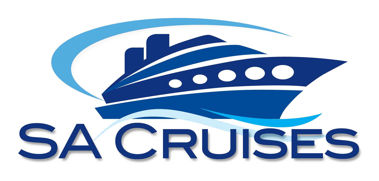 NEW SA Cruises Logo transparent