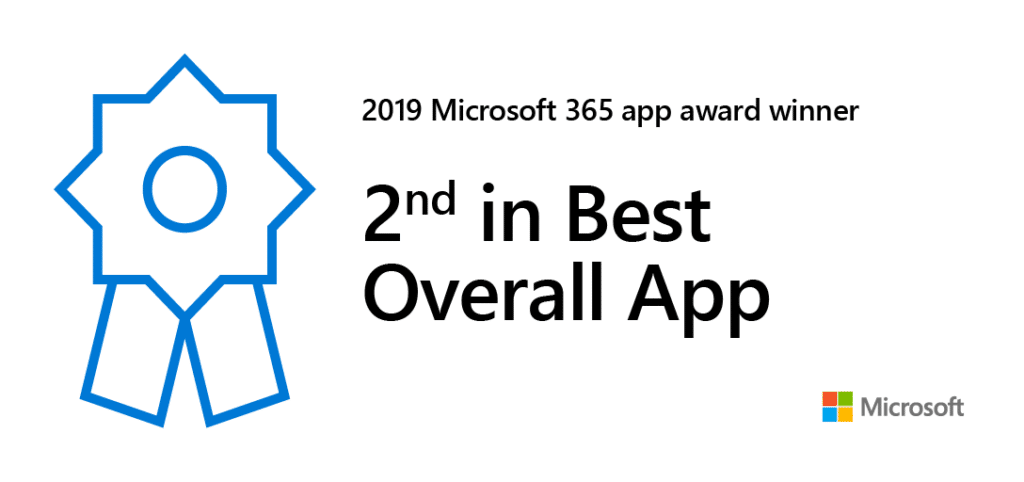 Ant Text Best Overall App IAMCP