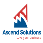 Ant Text partner Ascend Solutions