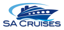 NEW SA Cruises Logo transparent