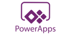 microsoft-powerapps-stacked400x200